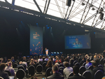 GSTIC Conference, Brussels