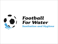 Football for Water 2012-2016