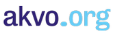 Akvo Foundation