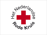 The Netherlands Red Cross Society