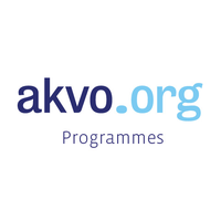 D2D - Akvo Partner Services