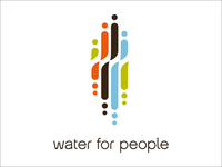Water for People Bolivia