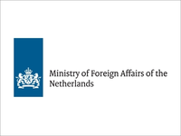 PPP Phase 3 – Dutch embassy portfolio (RSR)