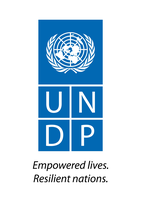 UNDP Pacific - Environmental Data Monitoring, Evaluation and Management in the Pacific