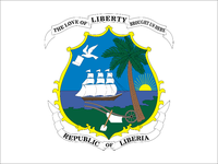 Liberia - Ministry of Public Works