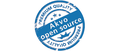 Easing open source contributions at Akvo