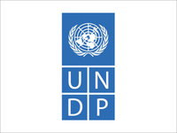 UNDP Eastern Europe & Central Asia